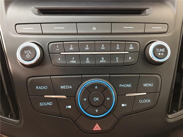 2015 Ford Focus SE (Stk: 35058J) in Belleville - Image 9 of 26