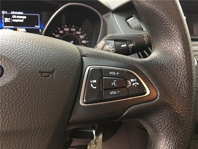 2015 Ford Focus SE (Stk: 35058J) in Belleville - Image 14 of 26