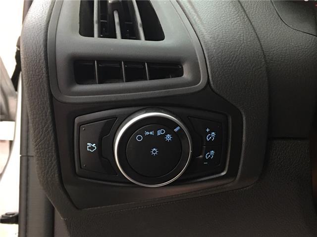 2015 Ford Focus SE (Stk: 35058J) in Belleville - Image 19 of 26