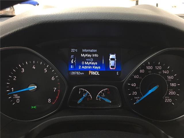 2015 Ford Focus SE (Stk: 35058J) in Belleville - Image 12 of 26