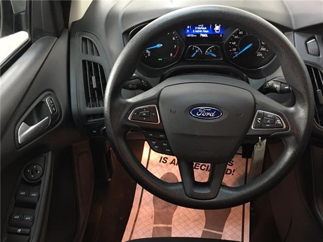 2015 Ford Focus SE (Stk: 35058J) in Belleville - Image 15 of 26