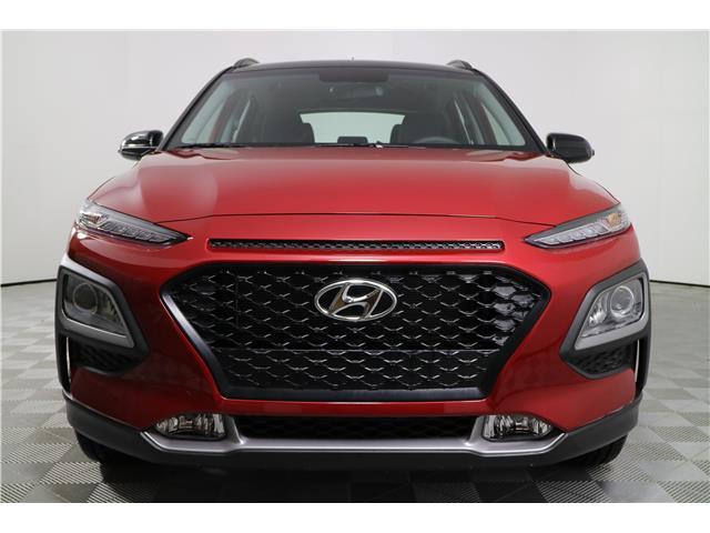 2019 Hyundai Kona 2.0L Preferred (Stk: 194676) in Markham - Image 2 of 22