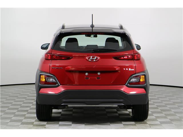 2019 Hyundai Kona 2.0L Preferred (Stk: 194676) in Markham - Image 6 of 22