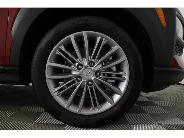 2019 Hyundai Kona 2.0L Preferred (Stk: 194676) in Markham - Image 8 of 22