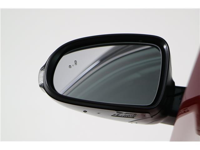 2019 Hyundai Kona 2.0L Preferred (Stk: 194676) in Markham - Image 10 of 22