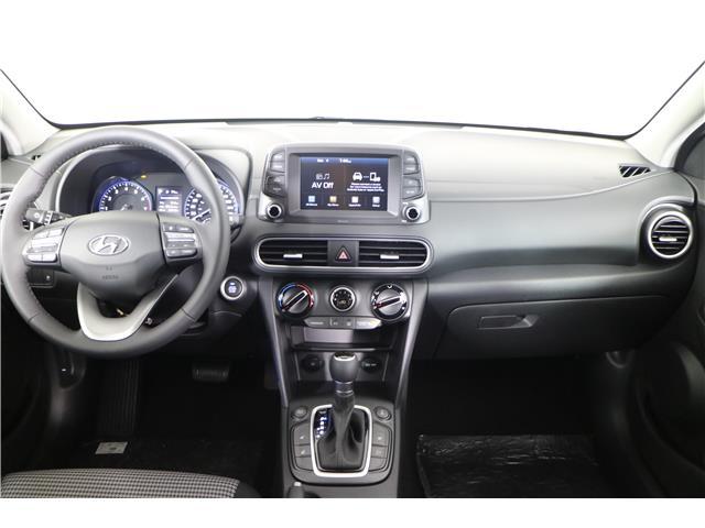 2019 Hyundai Kona 2.0L Preferred (Stk: 194676) in Markham - Image 12 of 22