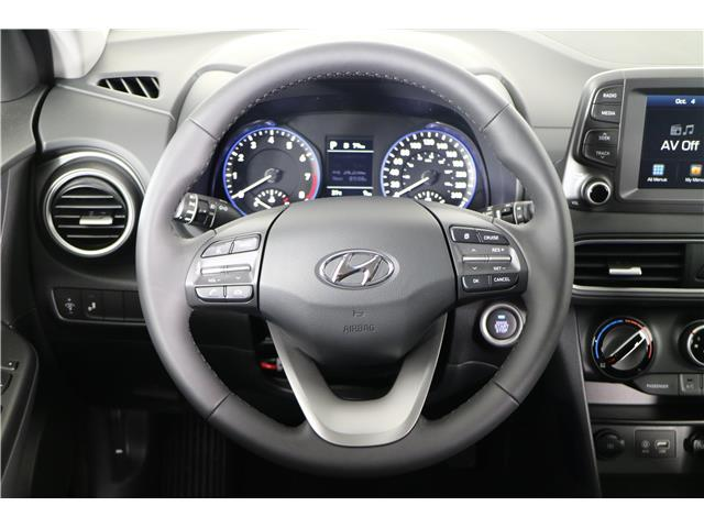 2019 Hyundai Kona 2.0L Preferred (Stk: 194676) in Markham - Image 14 of 22
