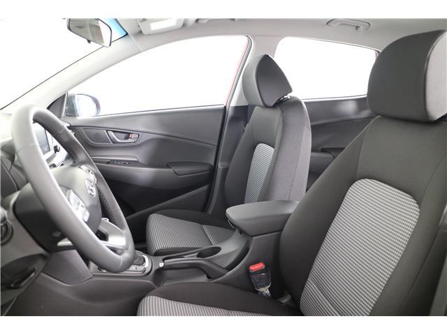 2019 Hyundai Kona 2.0L Preferred (Stk: 194676) in Markham - Image 19 of 22
