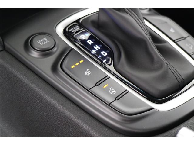 2019 Hyundai Kona 2.0L Preferred (Stk: 194676) in Markham - Image 20 of 22