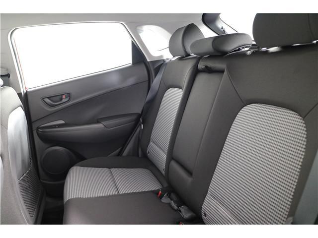 2019 Hyundai Kona 2.0L Preferred (Stk: 194676) in Markham - Image 21 of 22