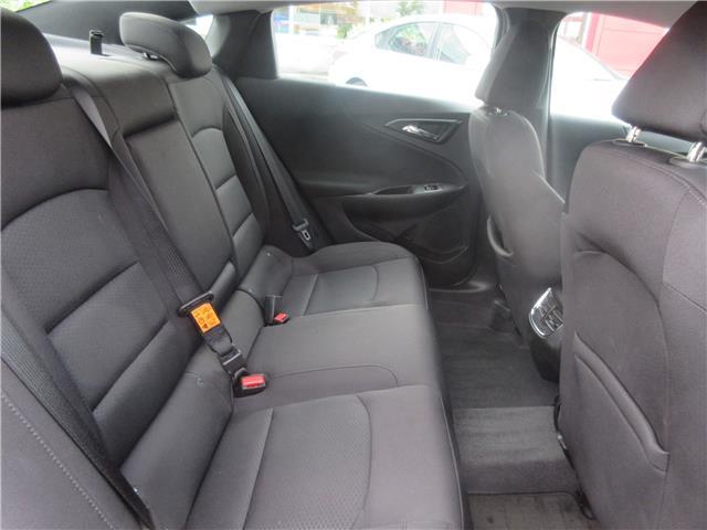 2019 Chevrolet Malibu LT (Stk: 8991) in Okotoks - Image 15 of 23