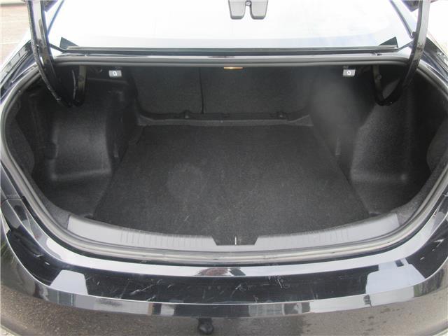 2019 Chevrolet Malibu LT (Stk: 8991) in Okotoks - Image 22 of 23