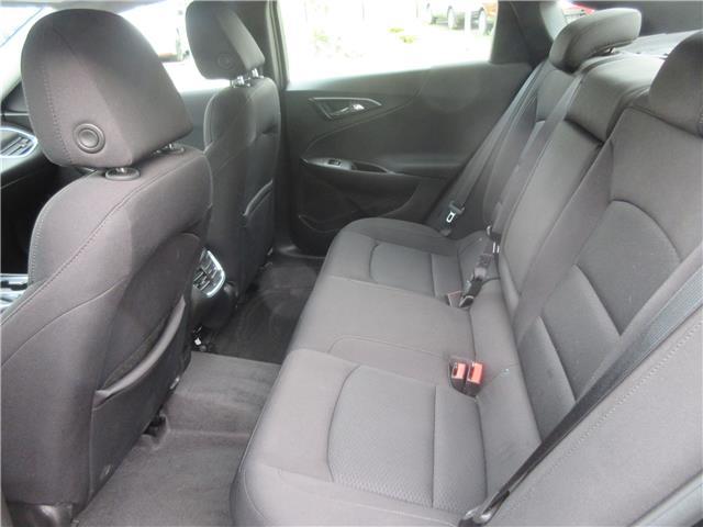 2019 Chevrolet Malibu LT (Stk: 8991) in Okotoks - Image 16 of 23