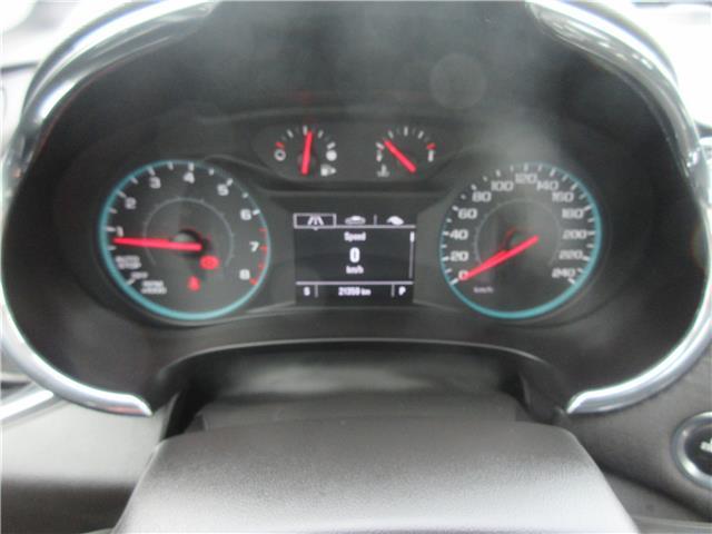 2019 Chevrolet Malibu LT (Stk: 8991) in Okotoks - Image 13 of 23