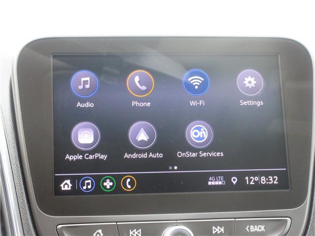 2019 Chevrolet Malibu LT (Stk: 8991) in Okotoks - Image 7 of 23