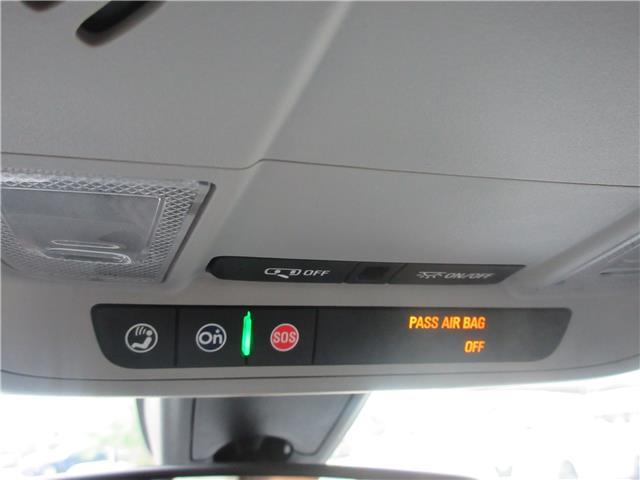 2019 Chevrolet Malibu LT (Stk: 8991) in Okotoks - Image 11 of 23