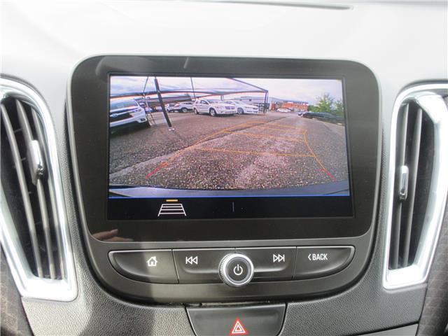 2019 Chevrolet Malibu LT (Stk: 8991) in Okotoks - Image 8 of 23