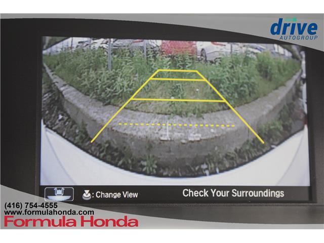 2015 Honda Accord EX-L (Stk: 19-1578A) in Scarborough - Image 15 of 31