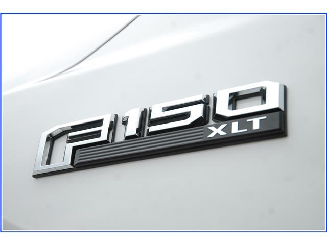 2016 Ford F-150 XLT (Stk: 148110) in Kitchener - Image 6 of 15