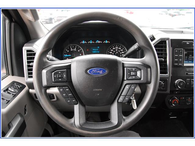 2016 Ford F-150 XLT (Stk: 148110) in Kitchener - Image 10 of 15