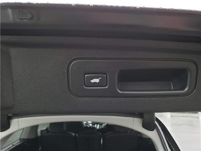 2018 Honda Odyssey Touring (Stk: 10430) in Lower Sackville - Image 11 of 23