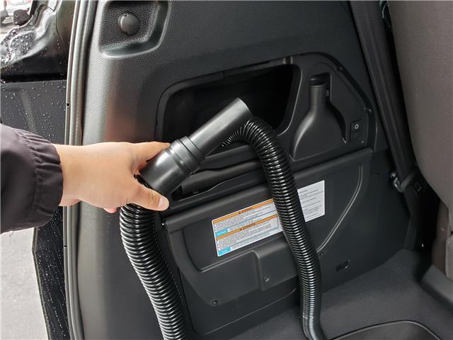 2018 Honda Odyssey Touring (Stk: 10430) in Lower Sackville - Image 10 of 23