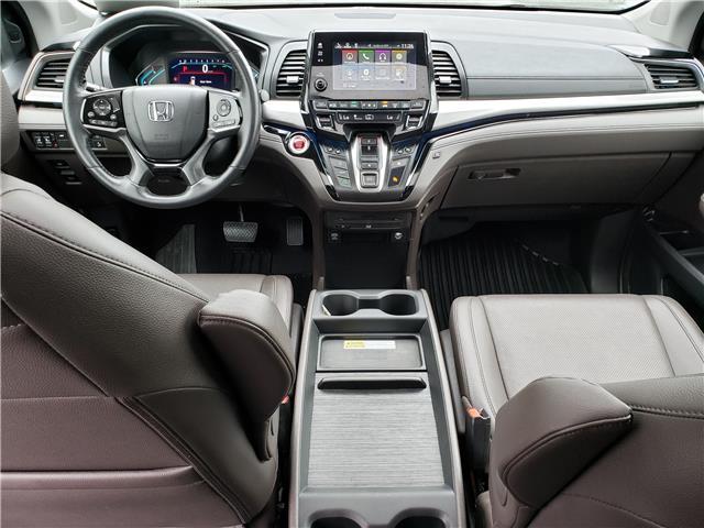 2018 Honda Odyssey Touring (Stk: 10430) in Lower Sackville - Image 14 of 23