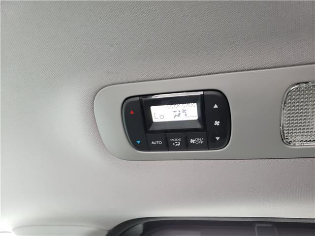 2018 Honda Odyssey Touring (Stk: 10430) in Lower Sackville - Image 16 of 23