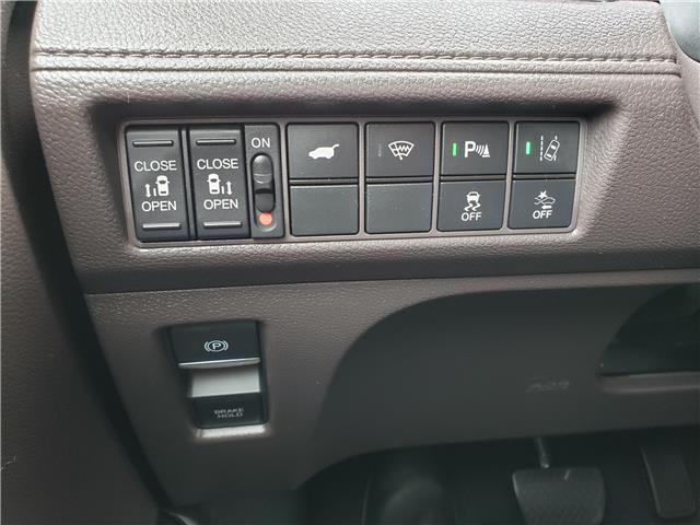 2018 Honda Odyssey Touring (Stk: 10430) in Lower Sackville - Image 19 of 23