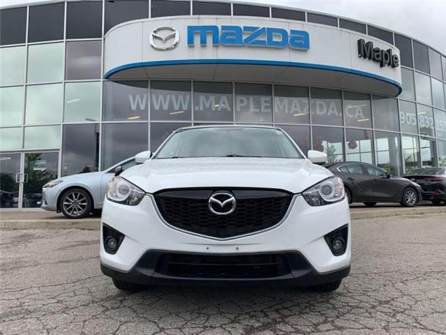 2013 Mazda CX-5 GS (Stk: 19-307A) in Vaughan - Image 2 of 21
