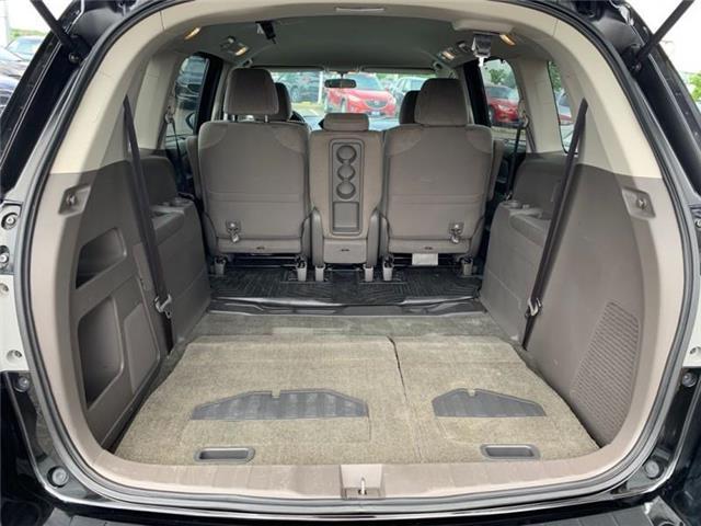 2015 Honda Odyssey EX (Stk: P-1179) in Vaughan - Image 6 of 20