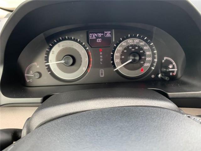 2015 Honda Odyssey EX (Stk: P-1179) in Vaughan - Image 13 of 20