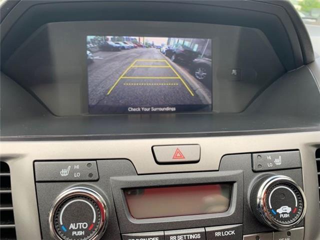 2015 Honda Odyssey EX (Stk: P-1179) in Vaughan - Image 15 of 20