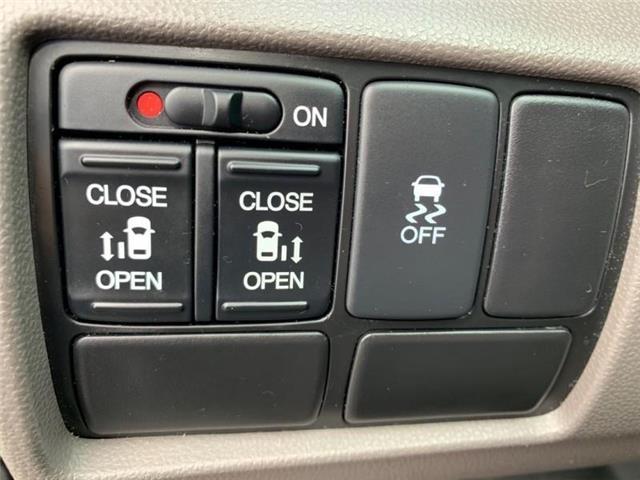 2015 Honda Odyssey EX (Stk: P-1179) in Vaughan - Image 17 of 20