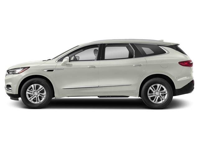 2019 Buick Enclave Avenir (Stk: 242784) in Milton - Image 2 of 9