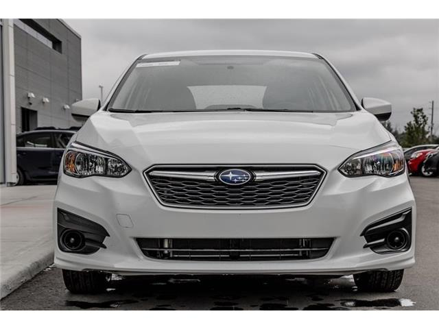 2019 Subaru Impreza Convenience (Stk: S00072) in Guelph - Image 2 of 22