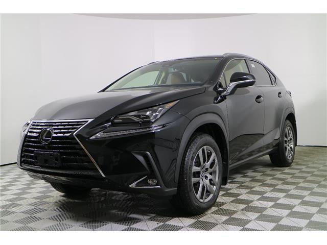 2019 Lexus NX 300 Base (Stk: 190664) in Richmond Hill - Image 3 of 27