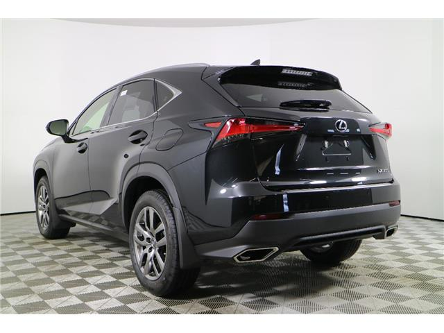 2019 Lexus NX 300 Base (Stk: 190664) in Richmond Hill - Image 5 of 27