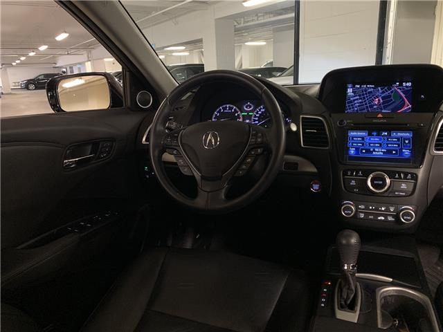 2016 Acura RDX Base (Stk: D12547A) in Toronto - Image 28 of 32