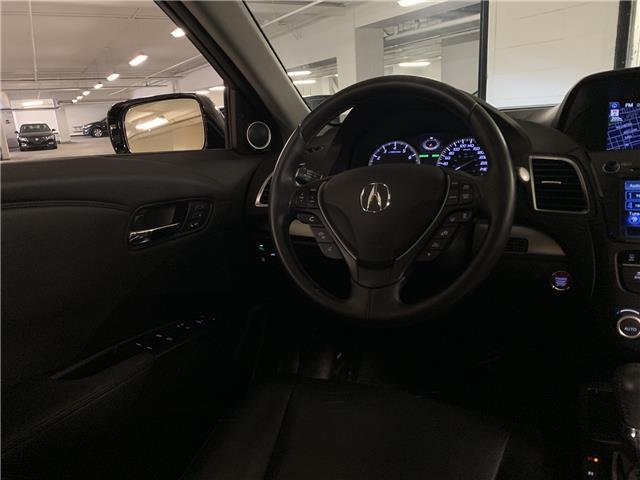 2016 Acura RDX Base (Stk: D12547A) in Toronto - Image 29 of 32