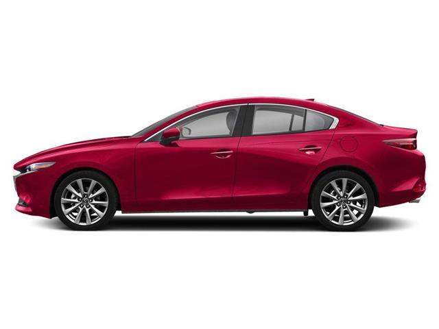 2019 Mazda Mazda3 GT (Stk: 20866) in Gloucester - Image 2 of 9