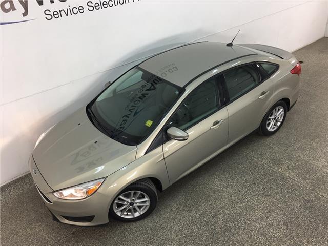 2016 Ford Focus SE (Stk: 35099J) in Belleville - Image 2 of 25