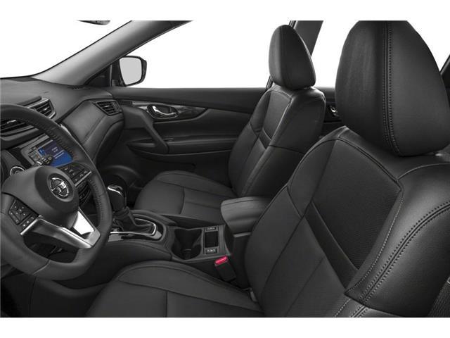 2019 Nissan Rogue SL (Stk: Y19R378) in Woodbridge - Image 6 of 9