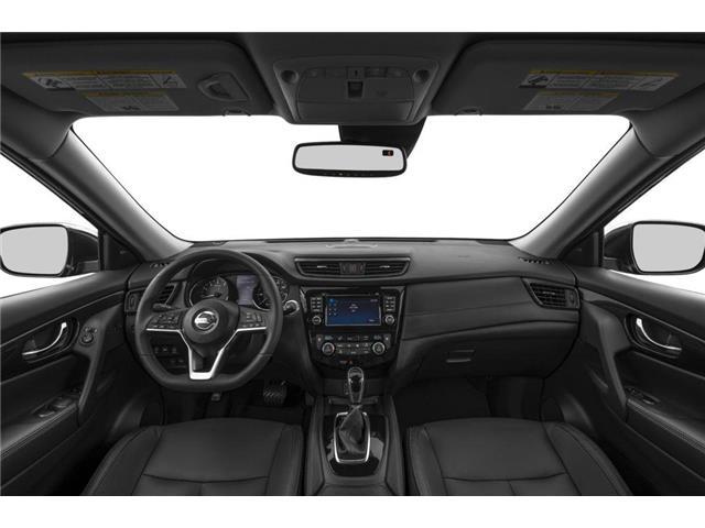 2019 Nissan Rogue SL (Stk: Y19R382) in Woodbridge - Image 5 of 9