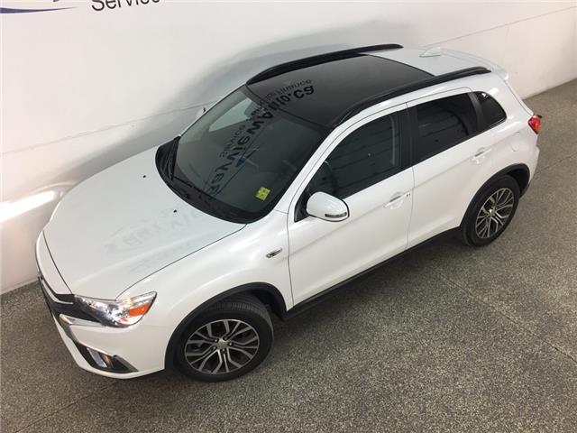 2018 Mitsubishi RVR SE Limited Edition (Stk: 35201W) in Belleville - Image 2 of 22