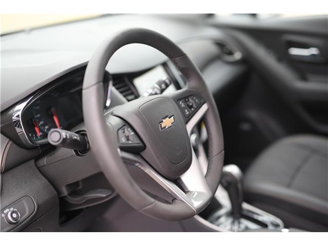 2019 Chevrolet Trax LT (Stk: 57820) in Barrhead - Image 17 of 31