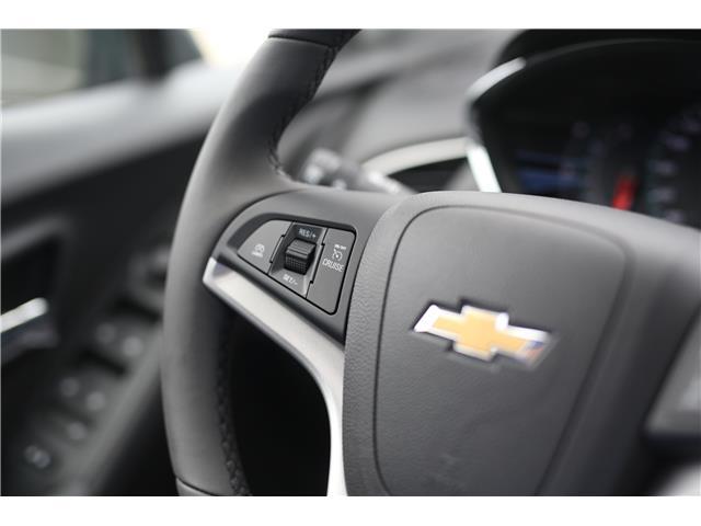 2019 Chevrolet Trax LT (Stk: 57820) in Barrhead - Image 19 of 31