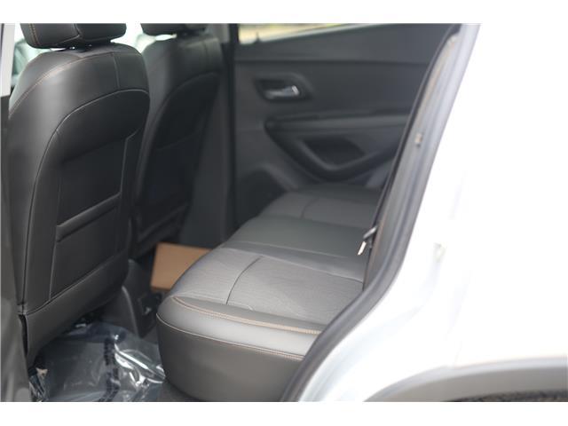 2019 Chevrolet Trax LT (Stk: 57820) in Barrhead - Image 28 of 31