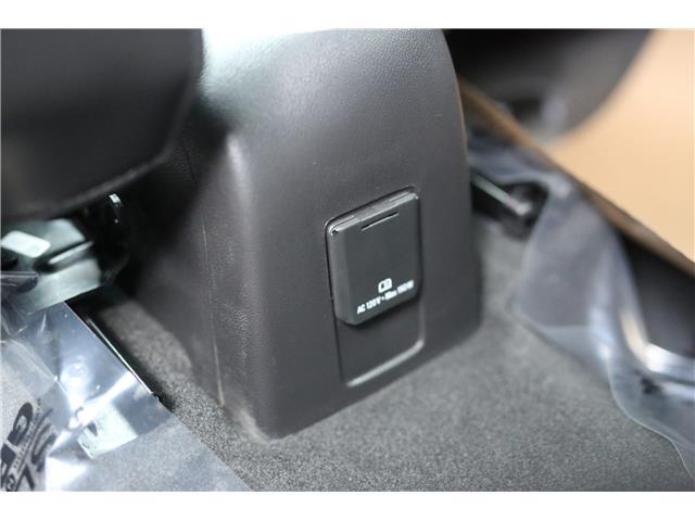 2019 Chevrolet Trax LT (Stk: 57820) in Barrhead - Image 29 of 31
