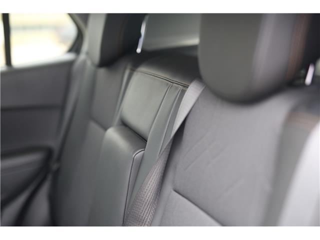2019 Chevrolet Trax LT (Stk: 57820) in Barrhead - Image 30 of 31